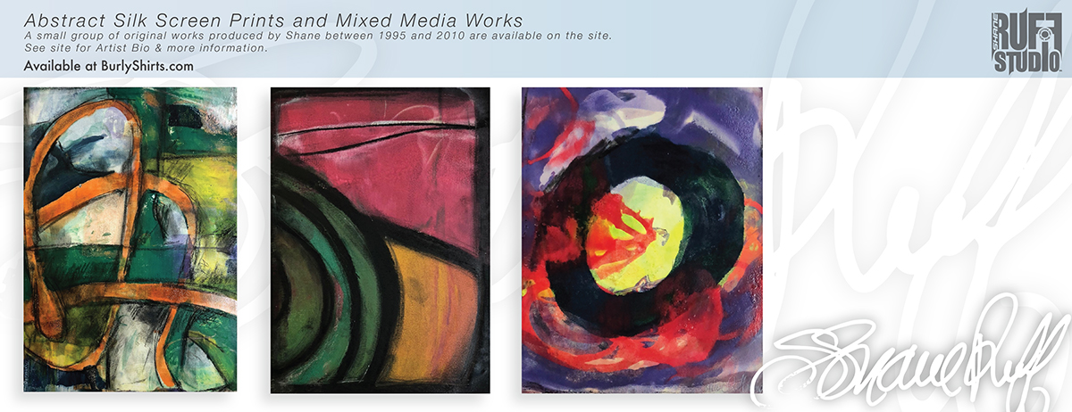 1207-art-pieces-ad11200.jpg